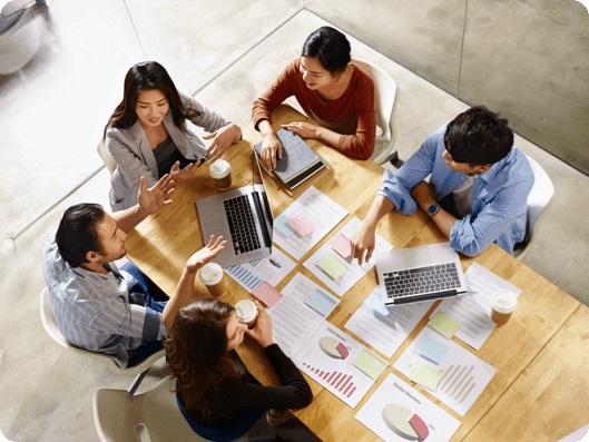 How to establish representative office in Vietnam - HomePage