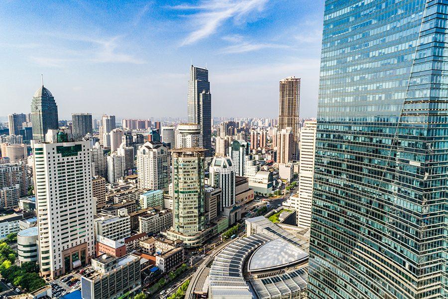 bird s eye view shanghai pesb339bn0m1vqv3sk5el1v8rmo8a830i2o7f7c0hc - HomePage
